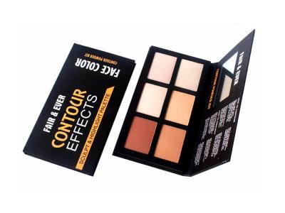 PS0179 OEM Contour & Highlight palette