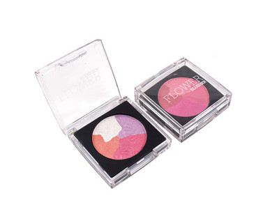 Custom Blush PS0247