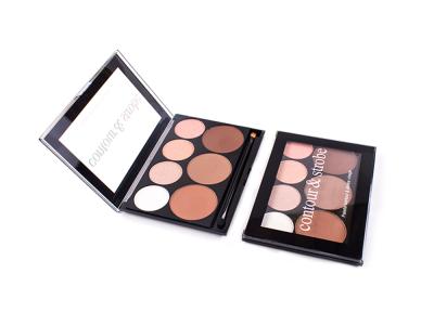 PS0257 OEM Contour & Highlight palette