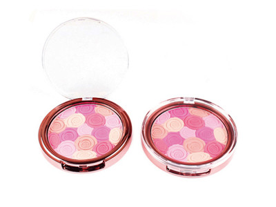 Custom Blush   PS0272