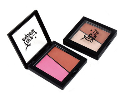 Custom Blush PS0282