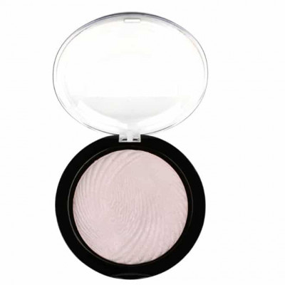 Private label baked highlighter
