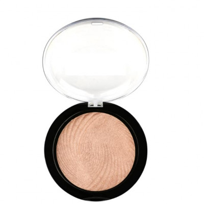 Private label baked highlighter & bronzer (10)