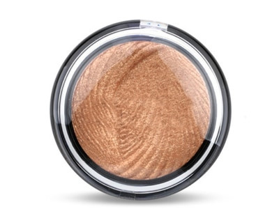 Individual Highlighter Powder FA0300