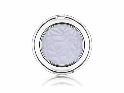 Face Highlighter Powder