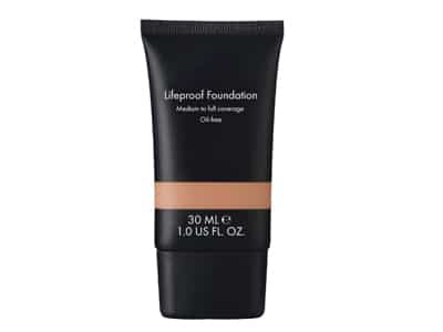 Foundation Private label makeup FA0289