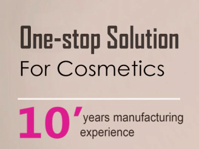 How do I ensure the safety of my cosmetic products?