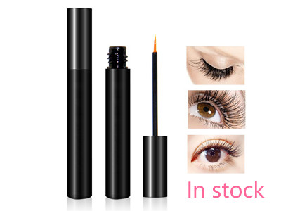 Private label eyelash growth serum – EG001
