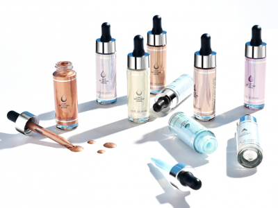 High quality liquid Highlighter private label  FA0269