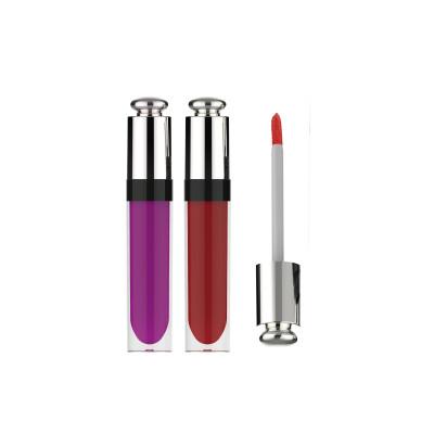 Wholesale private label liquid matte lipstick - 7ml