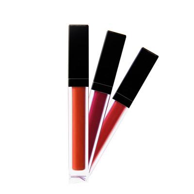 Private label liquid lipstick no minimum