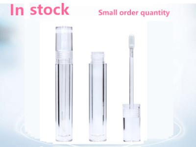 Best Selling Liquid Lipstick / Lip Gloss Tube Private Label