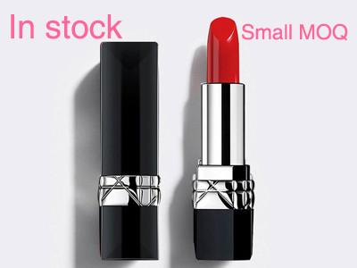 Private label Velvet Lipstick – LS0678