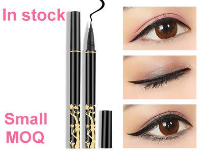 No Logo Waterproof Eyeliner Private Label Wholesale – EL0130