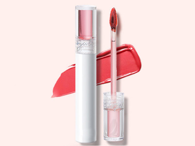 Vegan private label cosmetics & lip gloss – LG0377