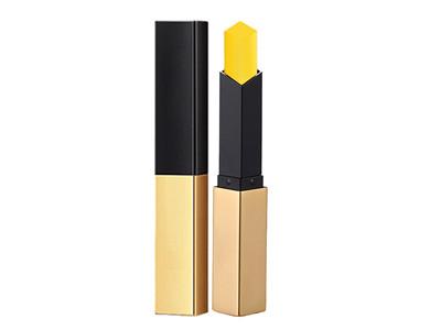 Private Label Lip Balm wholesale – LS0680