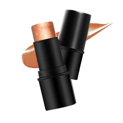 Private label cosemtics - contouring sticksPrivate Label Shimmer Contouring & Highlighter Stick