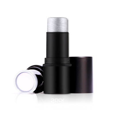 Private Label Shimmer Contouring & Highlighter Stick