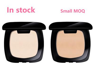 Private Label Compact Powder  – Wholesale Cosmetics – FA0218