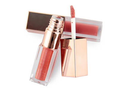 Lip gloss manufacturers private label – LG0389