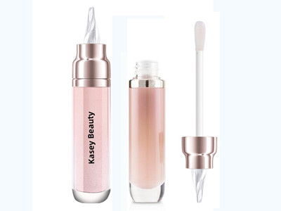 Make your own lip gloss   LG0394