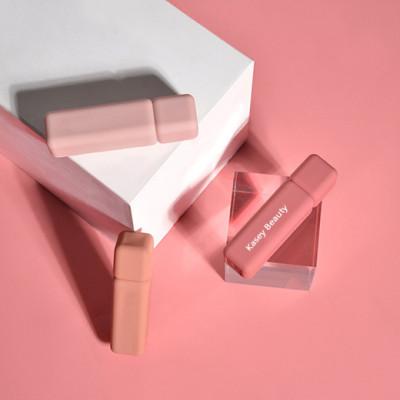liquid lipstick private label