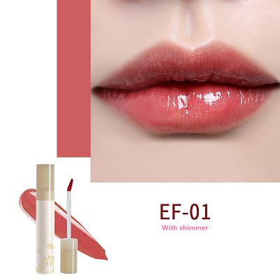 Private label Lip glazes
