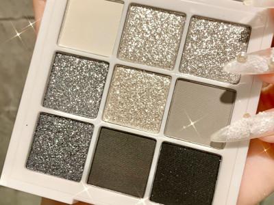 wholesale makeup vendors for smokey eyeshadow palette ES0619