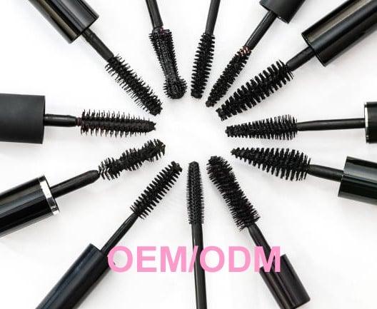 Custom Mascara MA0193