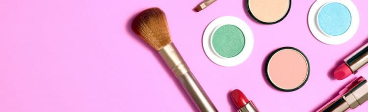 Cosmetic Product Safety Report (CPSR) - private label cosmetics
