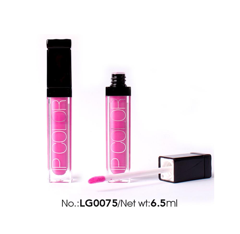 Custom Lip gloss LG0075