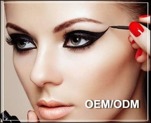 Custom eyeliner EL0125