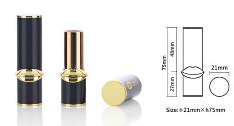 Private lable lipstick