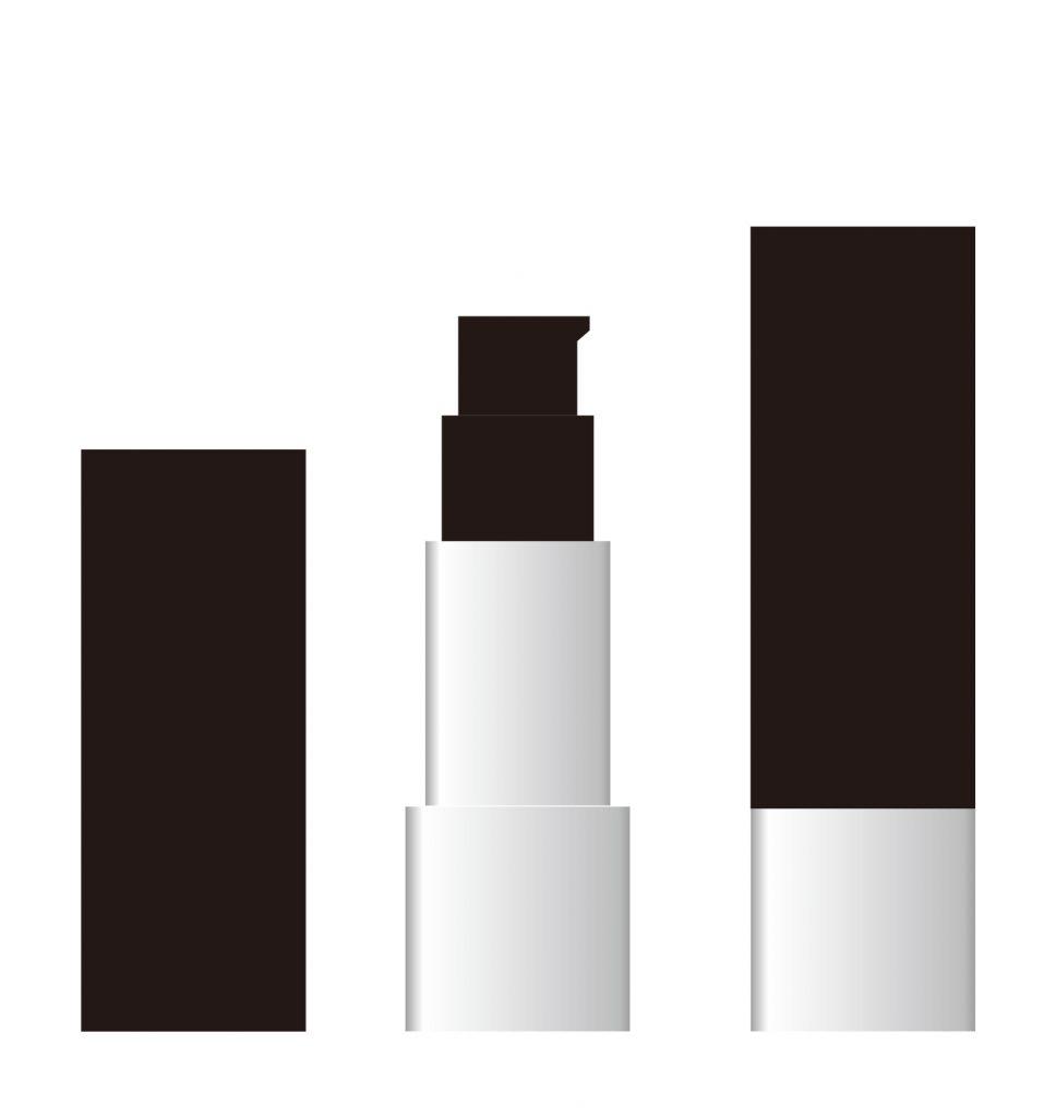 luxury Private label liquid Foundation FA0084
