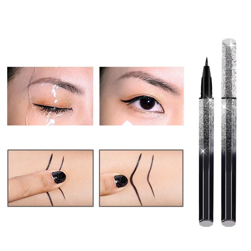 private label liquid black eyeliner (11)