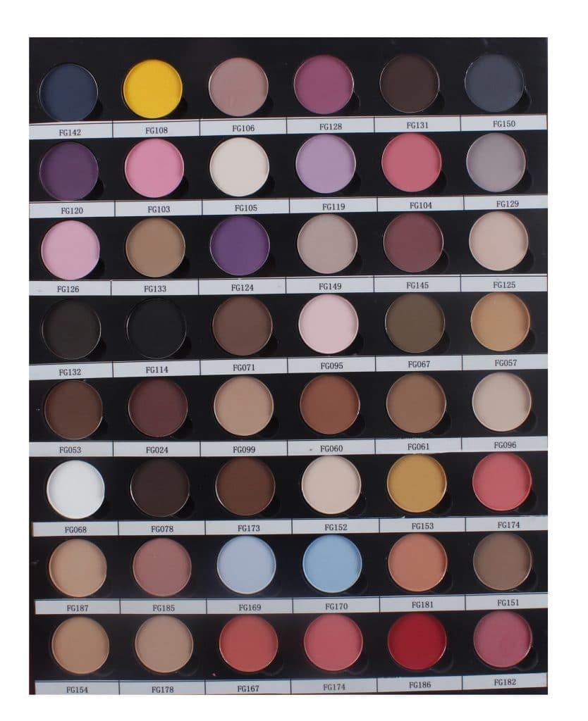 Eyeshadow-MATTE (1)
