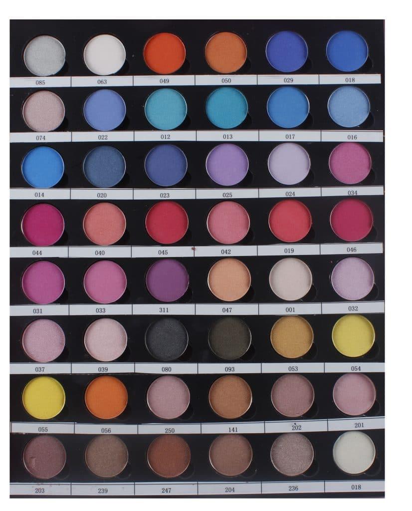 Eyeshadow-Shimmer-high pigment (3)
