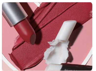 wholesale private label cosmetics
