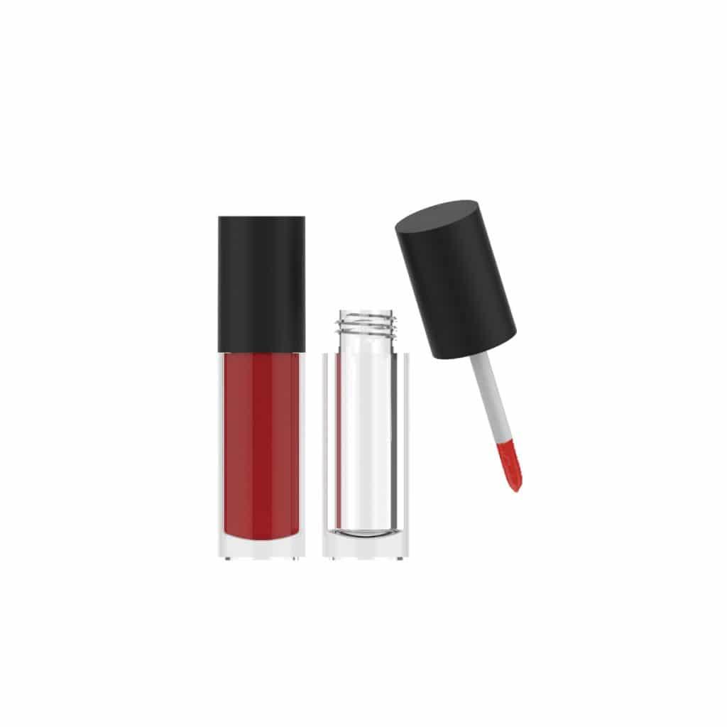 wholesale private label liquid matte lipstick
