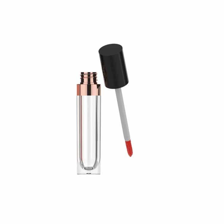 High quality liquid matte lipstick wholesale LG0359