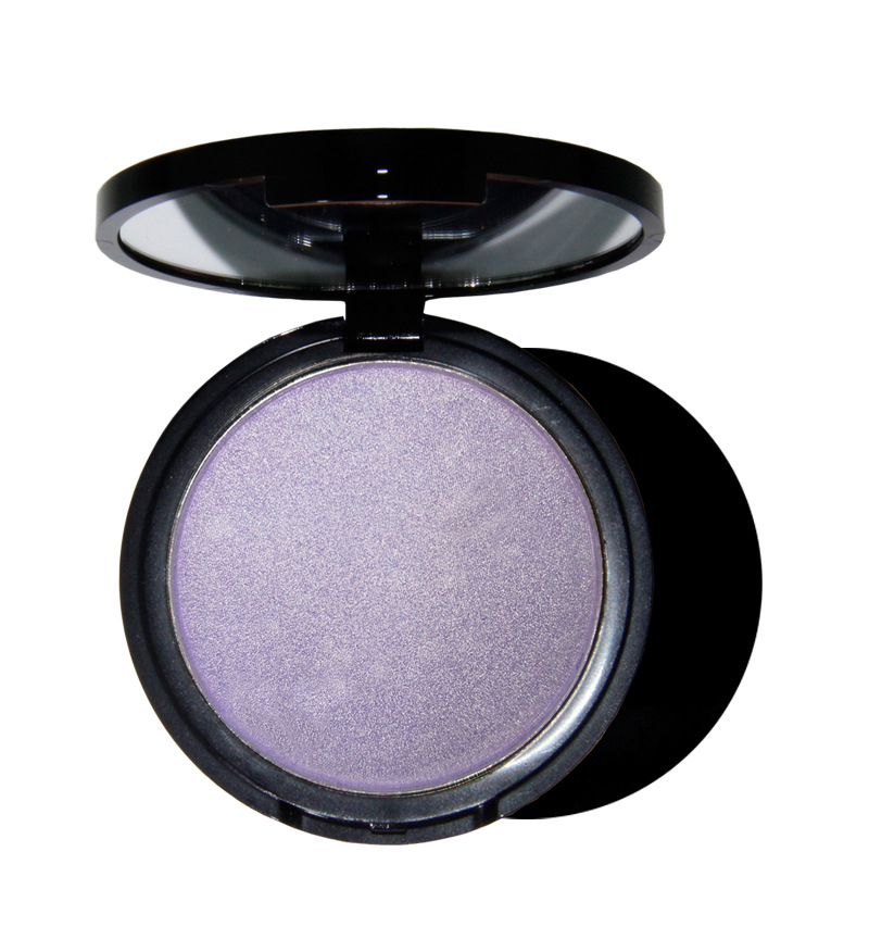 Highlighter private label with Small MOQ -HL0008