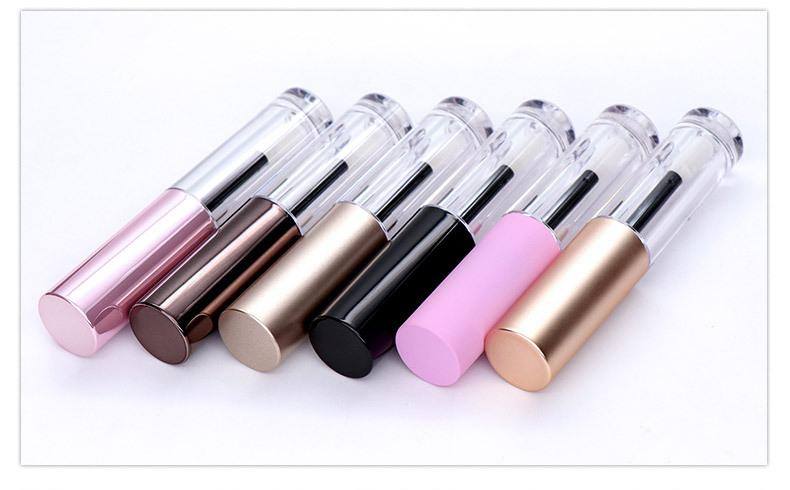 LG0383 - Professional Private Label lip gloss
