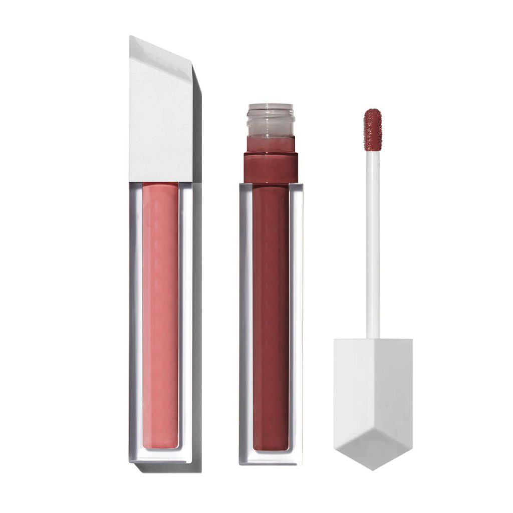 lip gloss private label manufacturers in china - LG0376