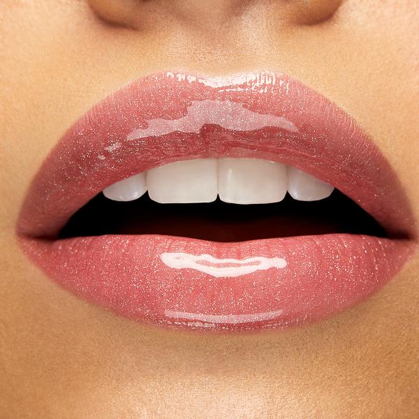 Luxury Glitter Lip Gloss - Private label Wholesale Vegan Cosmetics - LG0378