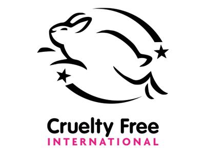 cruelty free Statement