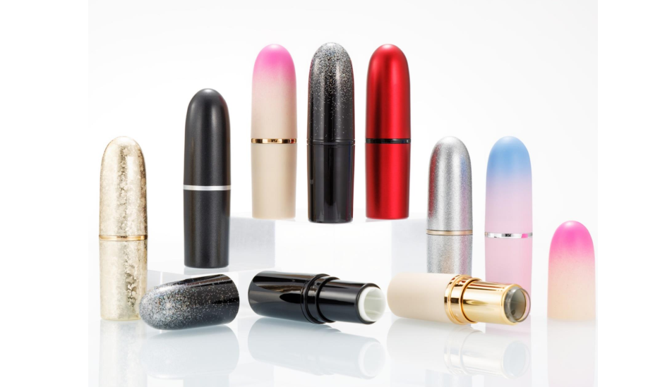 Lip gloss private label manufacturers in China - LG0189