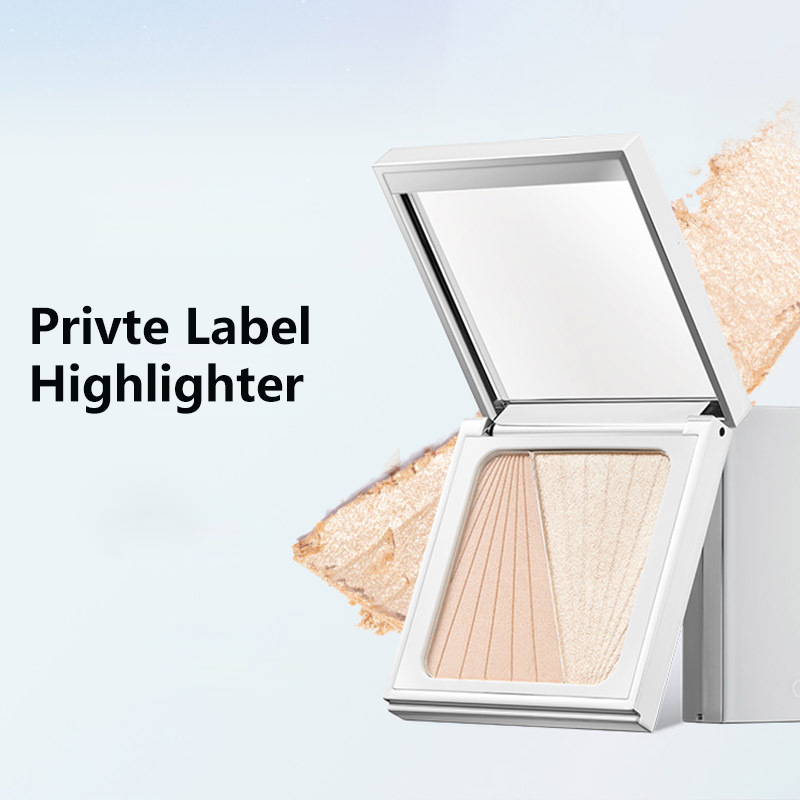 Highlighter Cosmetics Manufacturers - FA0270