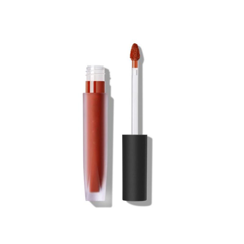 Long lasting lip gloss - LG0391