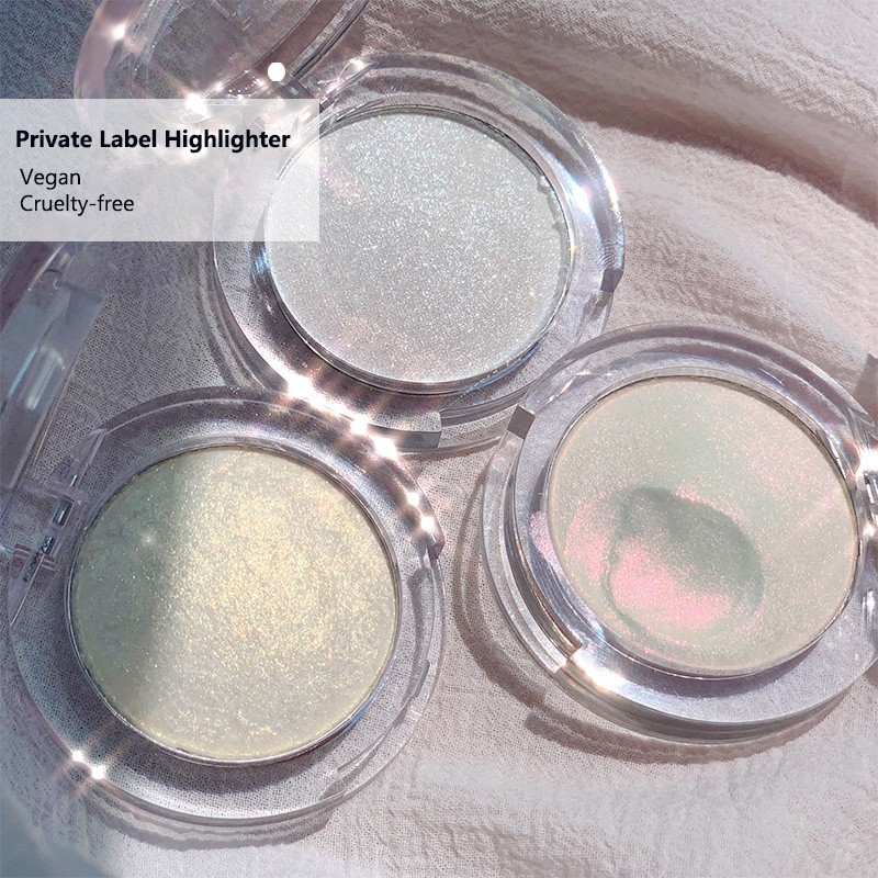 Kasey Beauty - Private Label Cosmetics Manufacturer
