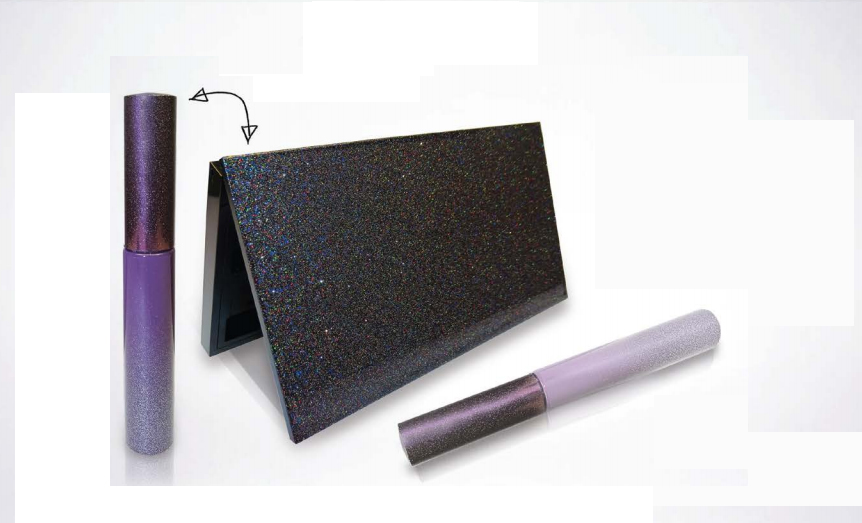 Different Types of Tube & Powder Packaging Finishes / Coatings / Decoration
